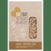 Bio Today Crunchy superfood