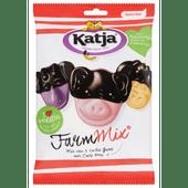 Katja Farm mix