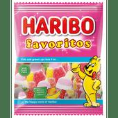 Haribo Favoritos snoep