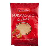 Grozette Strooikaas formaggio da pasta
