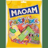 Maoam Partymix
