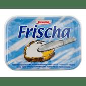 Frischa Roomkaas naturel