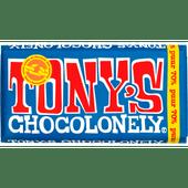 Tony's Puur