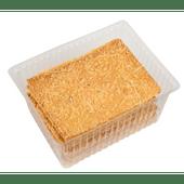 Pure Ambacht Crackers kaas