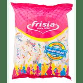 Frisia Marshmallows bbq