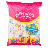 Frisia Marshmallows bbq