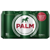 Palm Speciale Belgium Ale