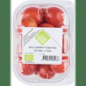 Bio+ Cherry tomaten biologisch