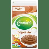 Campina Hopjesvla