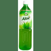 Pure Plus Aloë vera drink original