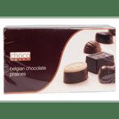 Choco Sweet Belgische pralines