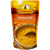 Conimex Pindasoep