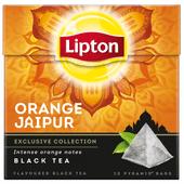 Lipton Orange jaipur