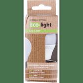 Ecolight Led lamp