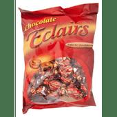 Bedo Chocolate eclairs