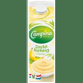 Campina Zacht & luchtig banaan