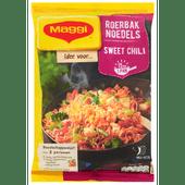 Maggi Roerbaknoedels sweet chili