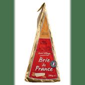 St. Village Brie 60+
