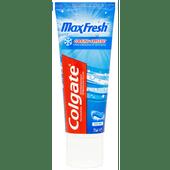 Colgate Tandpasta max fresh cooling crystals