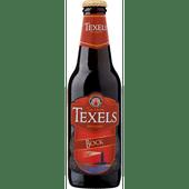 Texels Bockbier
