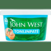 John West Vispaté tonijn