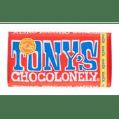 Tony's Melk