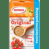 Honig Macaroni original