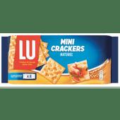 Lu Minicrackers naturel