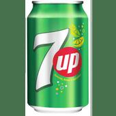 7-UP Regular