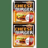 Flemmings Cheeseburgers
