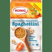 Honig Spaghettini