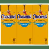 Chocomel Halfvol