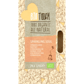 Bio Today Thee organic biologisch sparkling soul