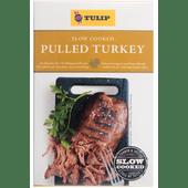 Tulip Pulled Turkey