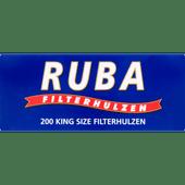 Ruba Hulzen