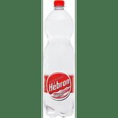 Hebron Bronwater koolzuurhoudend