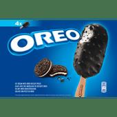 Oreo Ice cream 4 stuks