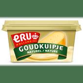 ERU Goudkuipje 48+ Naturel