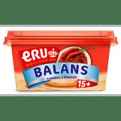 Eru Balans 15+ Sambal