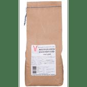 Voogd Thuisbakmix meergranen/zadenbrood