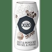 Jozo Zout en peper mix
