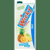 Wicky Fruitdrink fruit
