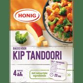 Honig Kruidenmix kip tandoori