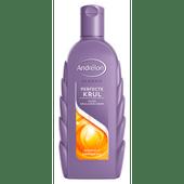 Andrélon Shampoo perfecte krul