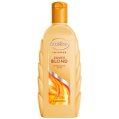 Andrélon Shampoo zomerblond