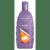 Andrélon Shampoo glans