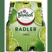 Grolsch Radler 2% limoen