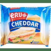 ERU Cheddar 45+