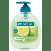 Palmolive Vloeibare zeep keuken