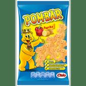 Chio Pom bar paprika